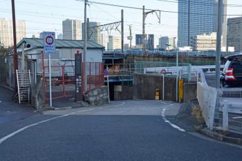 Tokyosengakuji171216