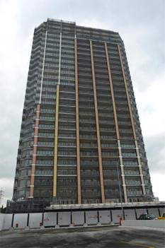 Yokohamafutamatagawa171213