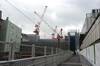 Yokohamafutamatagawa171220