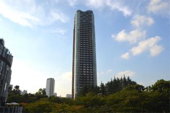 Tokyoakasaka171211
