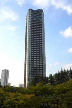 Tokyoakasaka171212