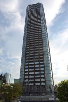 Tokyoakasaka171214