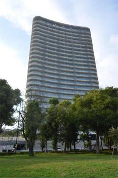 Tokyoaoyama171211