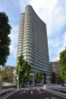 Tokyoaoyama171212