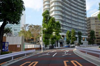 Tokyoaoyama171213