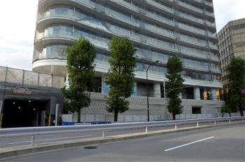 Tokyoaoyama171214