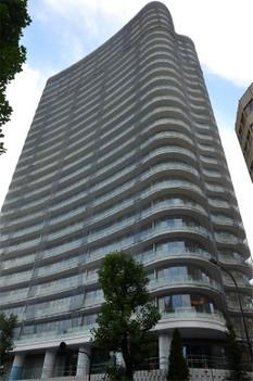 Tokyoaoyama171216