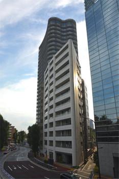 Tokyoaoyama171218