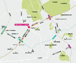 Tokyoaoyama171223