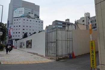Tokyoaoyama171225