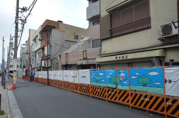 Tokyomusashikoyama171215