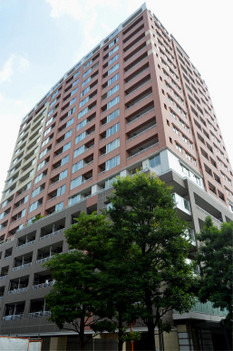 Tokyomusashikoyama171218