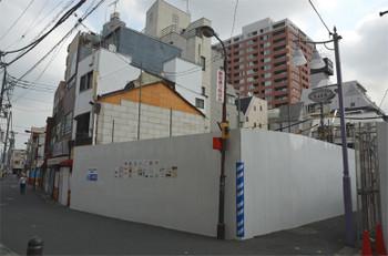 Tokyomusashikoyama171219
