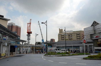 Tokyopalm171213