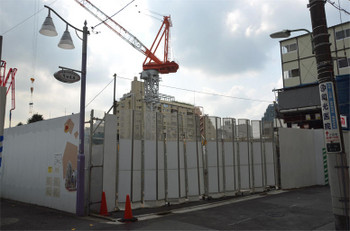 Tokyopalm171216