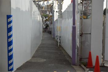 Tokyopalm171217