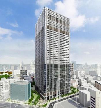Tokyomoritrust171211