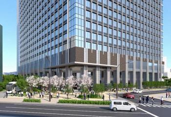 Tokyomoritrust171212