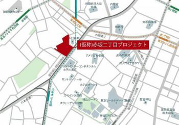 Tokyomoritrust171213