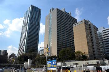 Tokyomoritrust171214