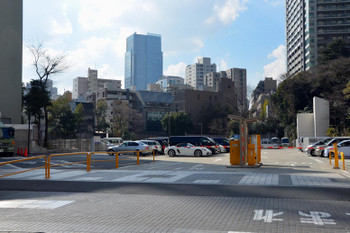 Tokyomoritrust171215