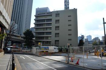 Tokyomoritrust171217