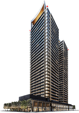 Tokyotsukishima171211