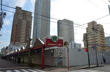 Tokyotsukishima171214