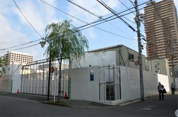 Tokyotsukishima171216