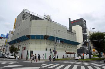 Saitamaomiya1712511