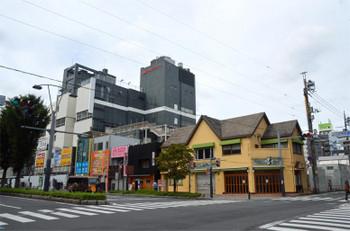 Saitamaomiya1712514