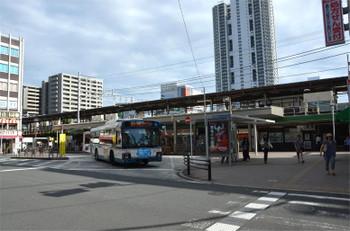 Tokyokanamachi171212