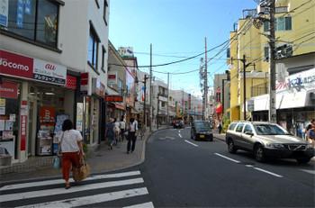 Tokyokanamachi171213