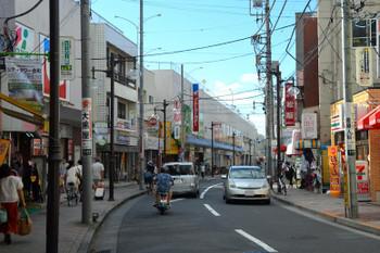 Tokyokanamachi171214