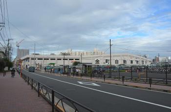 Tokyokanamachi171215