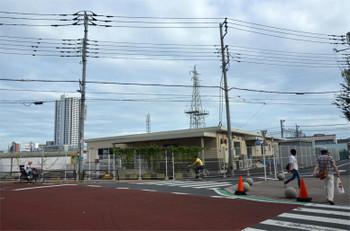 Tokyokanamachi171217