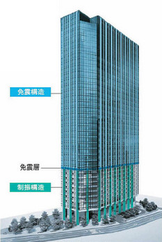 Tokyoshinjuku171222