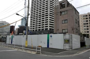 Tokyoshinjuku171226