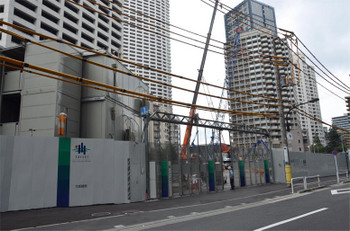 Tokyoshinjuku171227