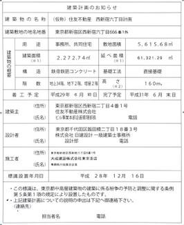 Tokyoshinjuku171229
