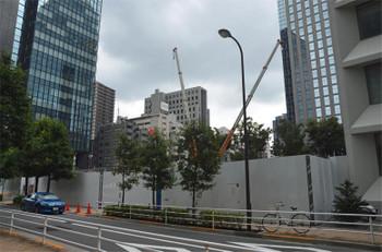 Tokyoshinjuku171213