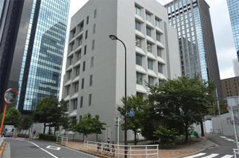 Tokyoshinjuku171214