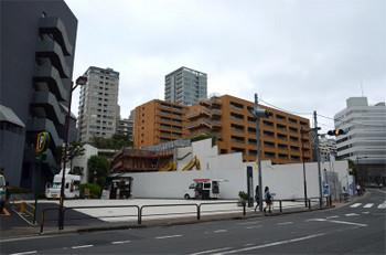 Tokyokojimachi171211