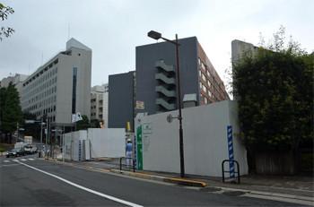 Tokyokojimachi171212