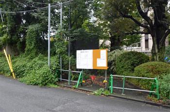 Tokyokojimachi171216