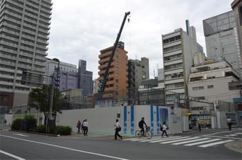 Tokyoakihabara171211