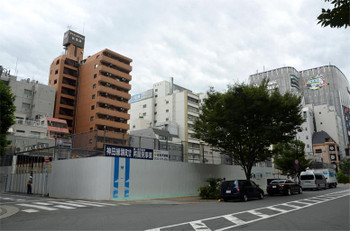 Tokyoakihabara171212