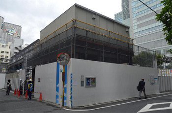 Tokyoakihabara171213