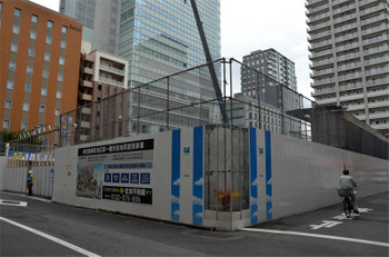 Tokyoakihabara171214