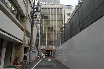 Tokyoakihabara171215